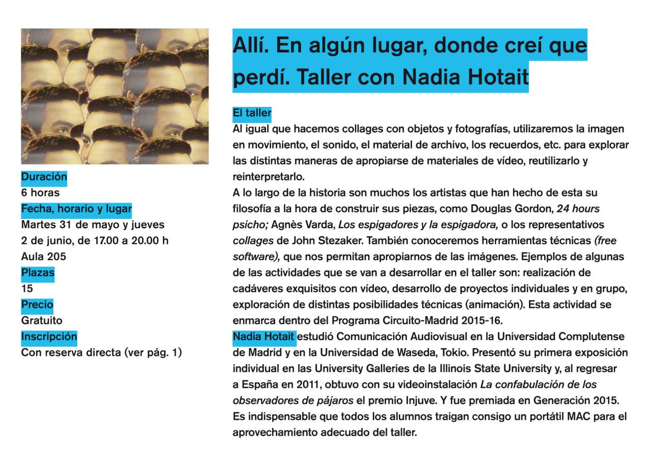 017 Taller-Nadia-Hotait-Casa-Encendida