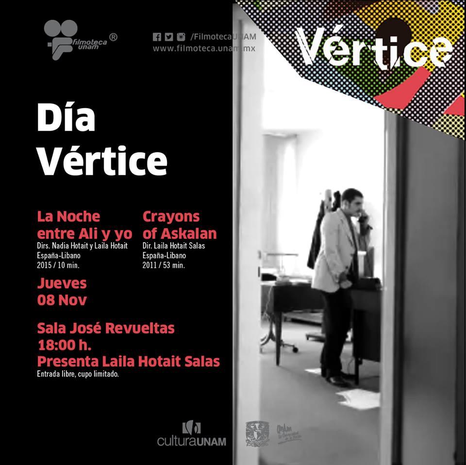 02 TNBAI-Vertice-UNAM