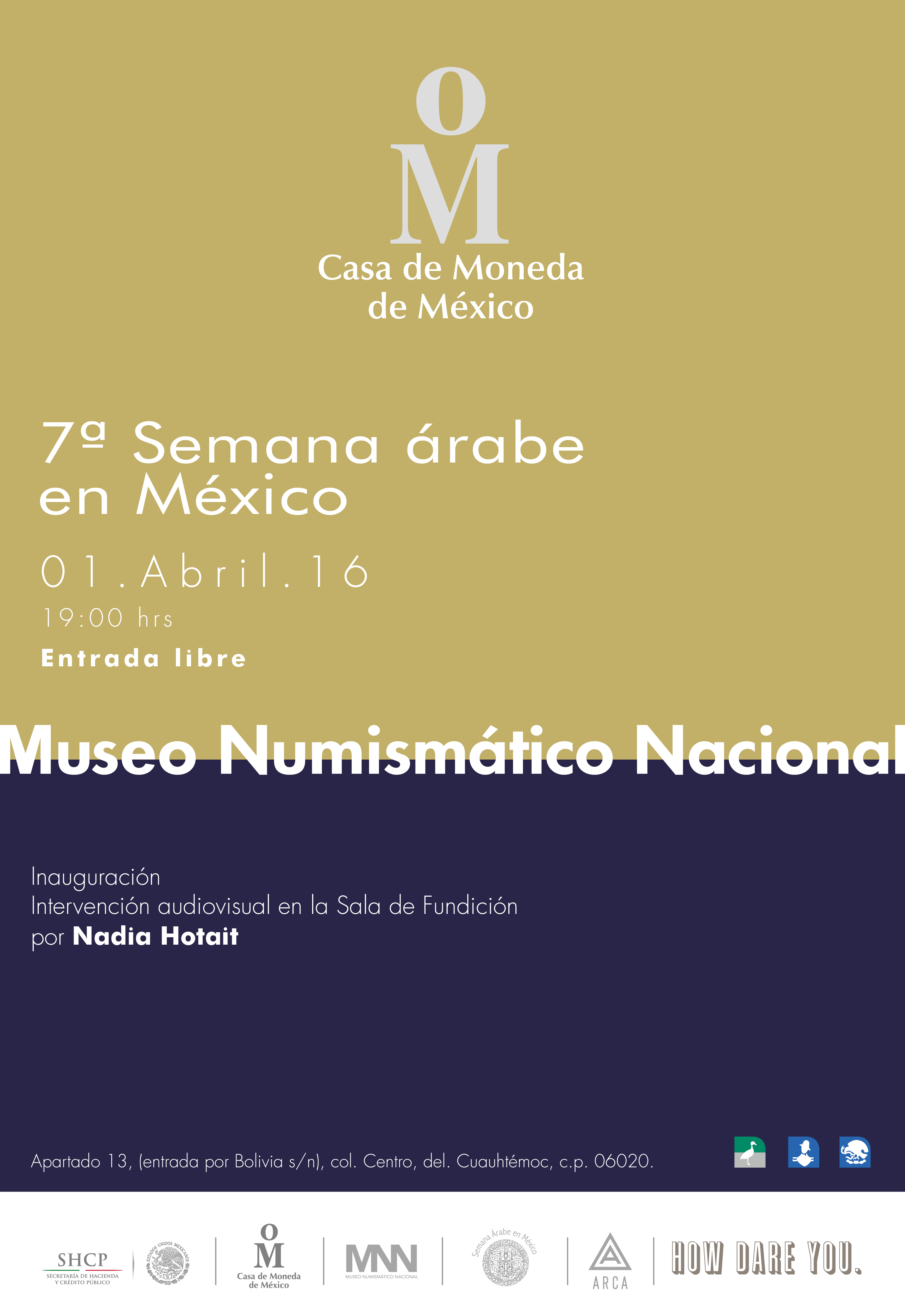 020 Nada-que-declarar-Numismatico