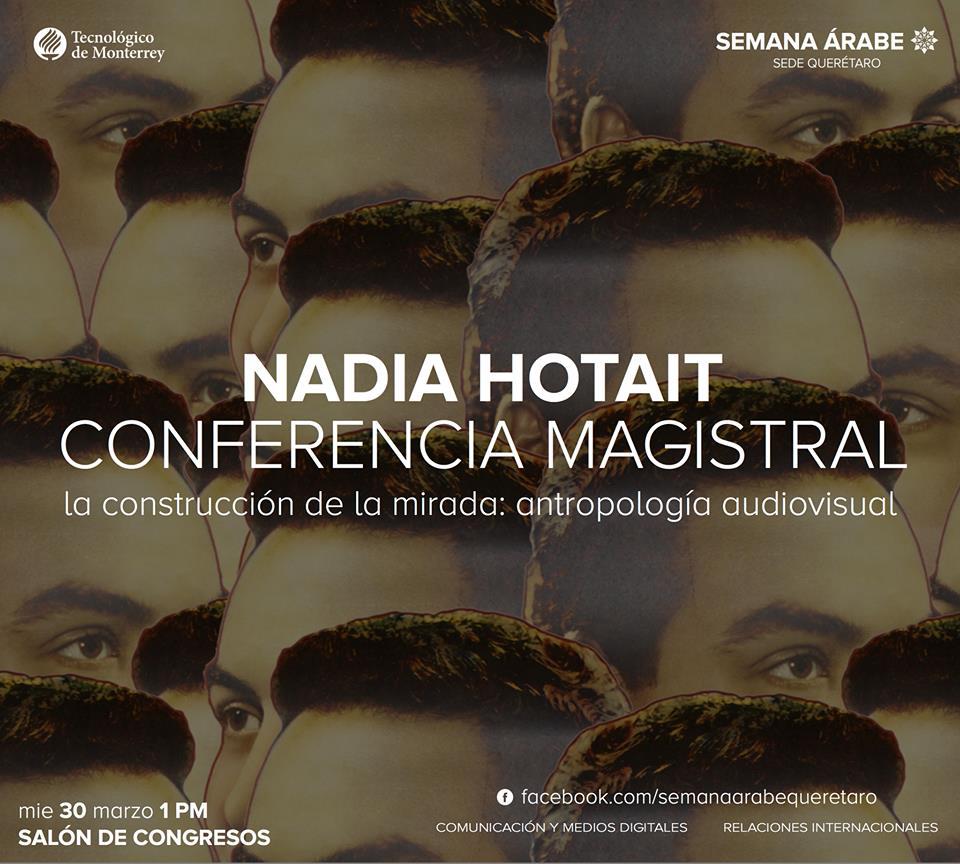 022 conferencia_nadia