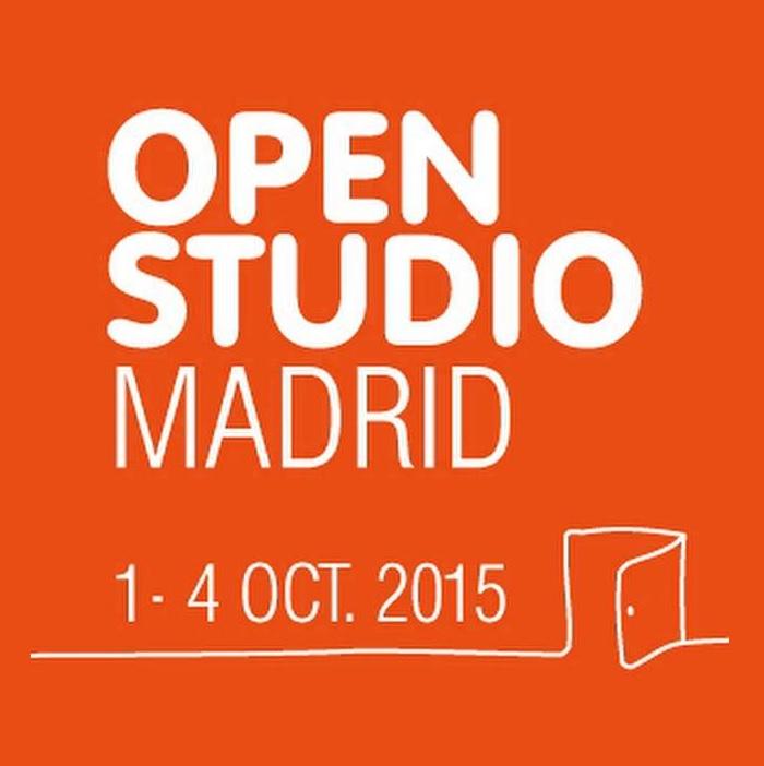 027 Open-Studio-2015