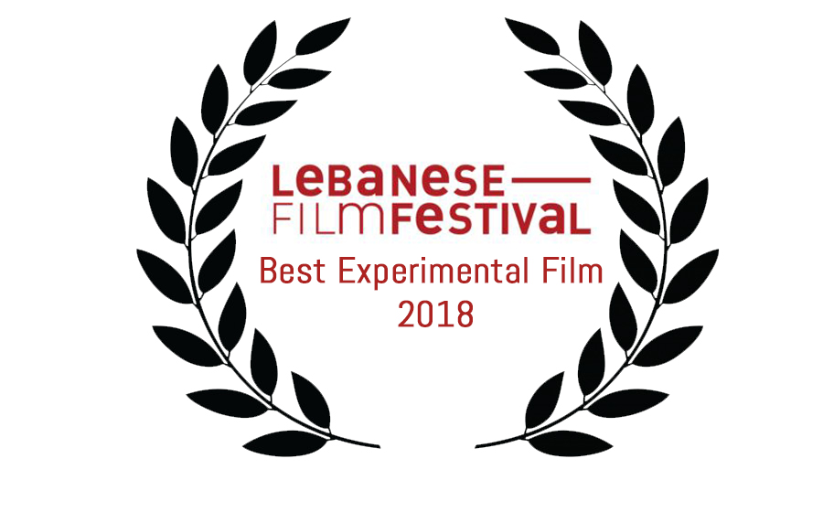 05 Best-Experimental-Film-2018-Hotait